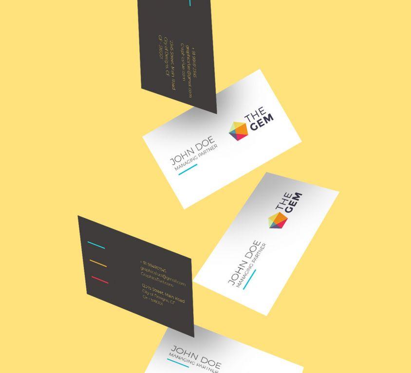 Architecture Project (Demo)