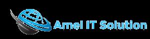 Amel IT Solution